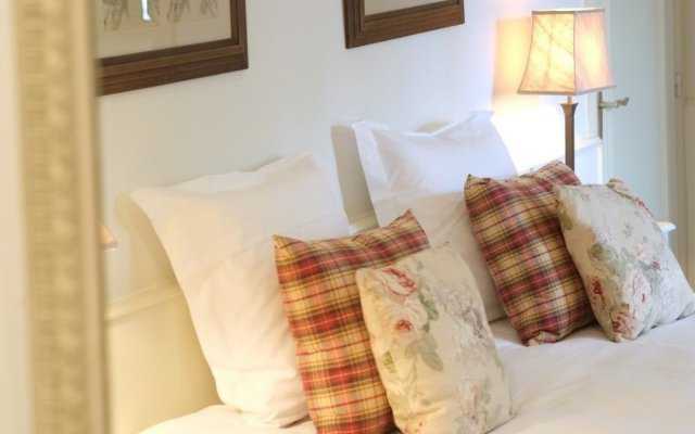 Pand 17 - Charming Guesthouse 1