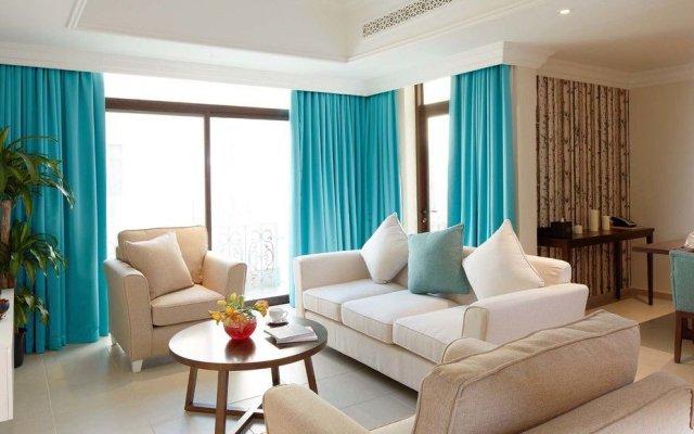 Al Seef Resort & Spa by Andalus 2