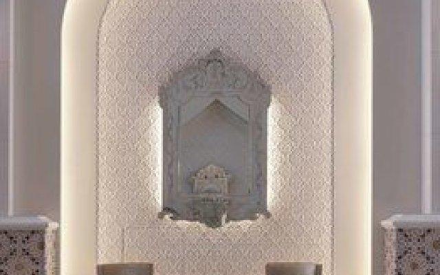 Bab Al Qasr Residence 0