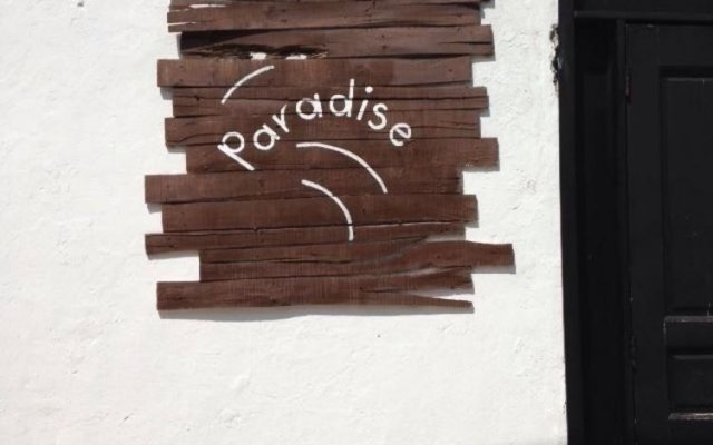 Отель Hostel Paradise Bed&Breakfast Мексика, Канкун - отзывы, цены и фото номеров - забронировать отель Hostel Paradise Bed&Breakfast онлайн помещение для мероприятий