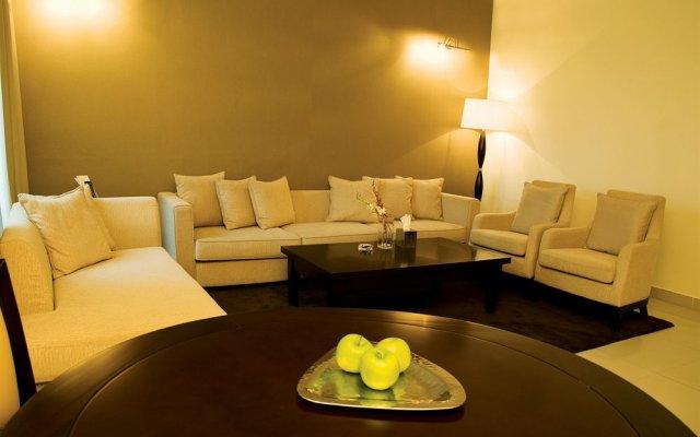 Villaggio Hotel Abu Dhabi 2