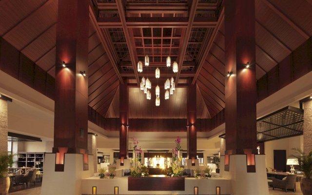 Anantara The Palm Dubai Resort 1