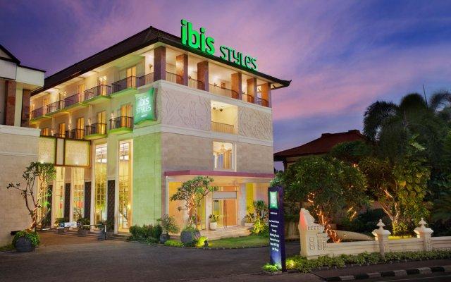 Индонезия забронировать отель аренда автомобиля хабаровск цена