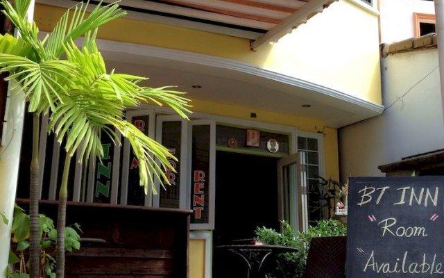 Отель Bt Inn Patong популярное изображение