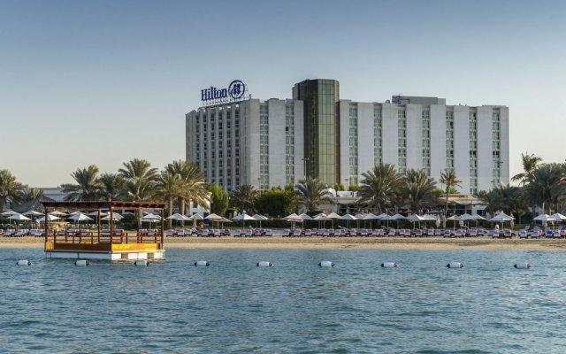 Radisson Blu Hotel & Resort 0