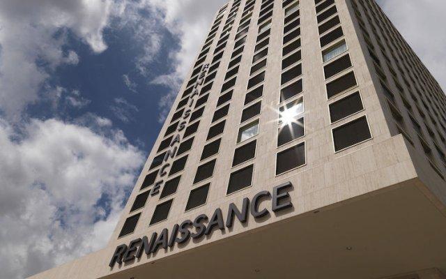 renaissance z rich tower hotel zurich switzerland zenhotels rh zenhotels com renaissance zurich tower hotel zurich renaissance zurich tower hotel bathroom