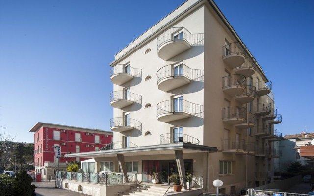 Hotel Jana популярное изображение