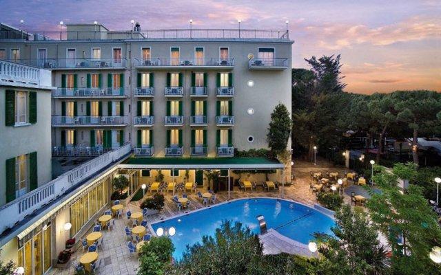 Hotel Vienna Touring популярное изображение