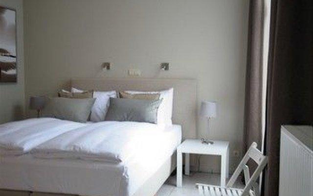 Hotel Franky 0