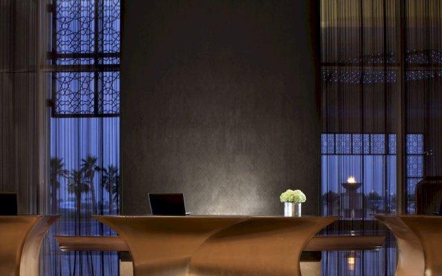 Park Hyatt Abu Dhabi Hotel & Villas 2