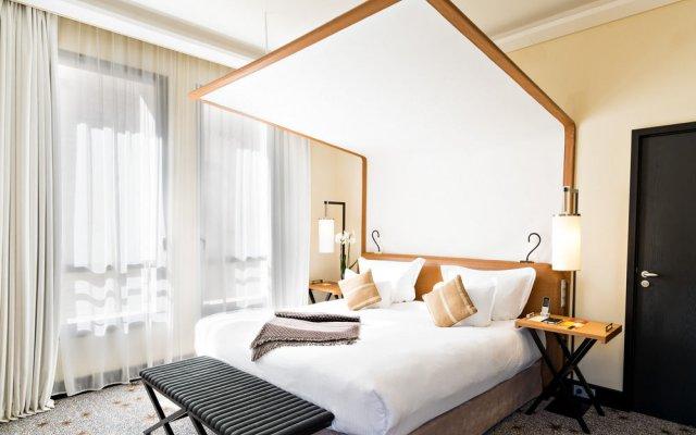 Five Seas Hotel Cannes 2