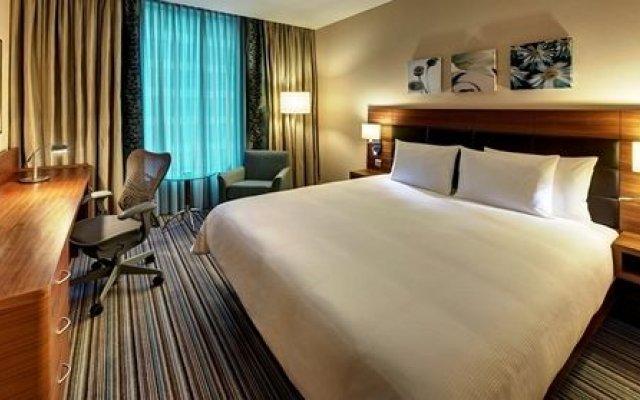 Chernoye More Hotel Odessa комната для гостей