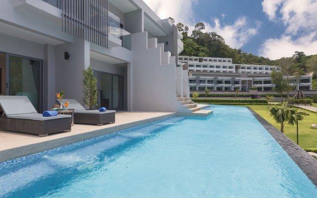patong bay hill resort phuket thailand zenhotels rh zenhotels com