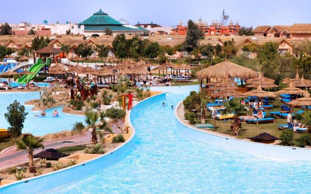 Отели в египте с казино хургада игры санджей и крейг игровые автоматы играть