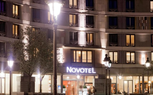 Bb Hotel Paris Gare De Lyon