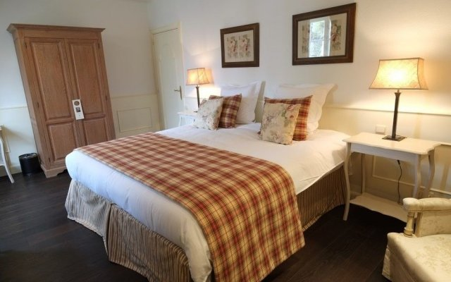 Pand 17 - Charming Guesthouse 2