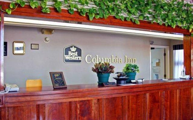 west columbia latin singles Best latin restaurants in west columbia: see tripadvisor traveler reviews of latin restaurants in west columbia.