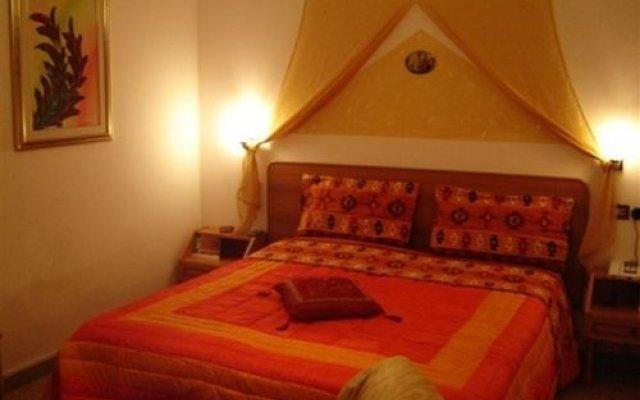 Отель Bellaria Chianciano Италия, Кьянчиано Терме - отзывы, цены и фото номеров - забронировать отель Bellaria Chianciano онлайн комната для гостей