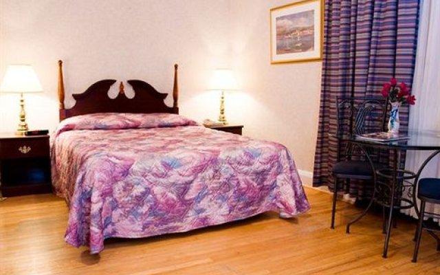 Glen Grove Suites Yonge
