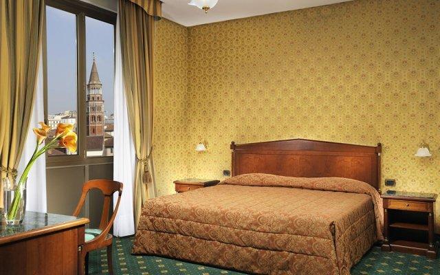 Отель Grand Hotel Plaza Milan Италия, Милан - 8 отзывов об отеле, цены и фото номеров - забронировать отель Grand Hotel Plaza Milan онлайн комната для гостей