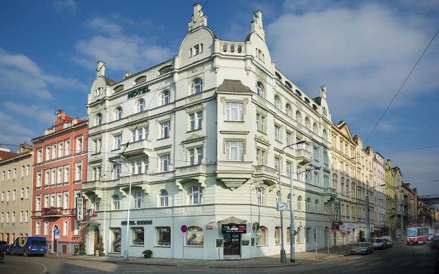 Hotel Union популярное изображение