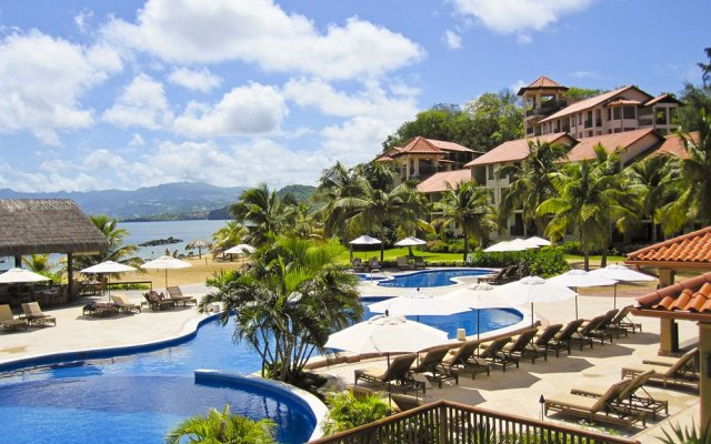 0e0e8caf0 Sandals Grenada Resort and Spa - All Inclusive Couples Only