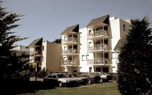 Maeva Orion Residence La Baie La Baule