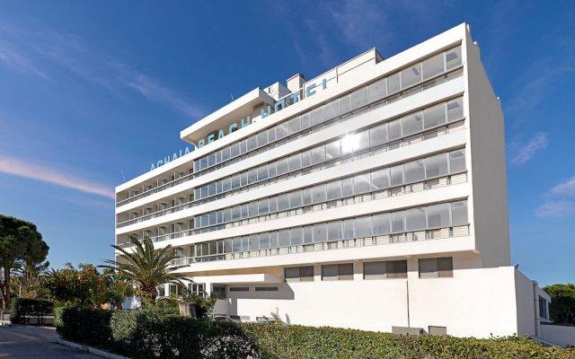 airotel achaia beach patras greece zenhotels rh zenhotels com
