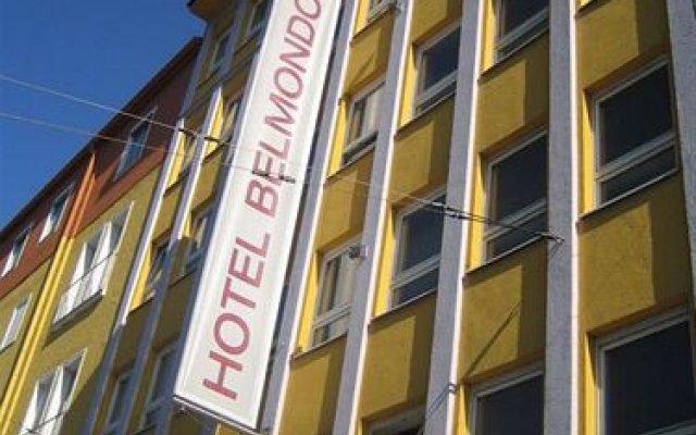 Отель Amedia Express Salzburg Австрия, Зальцбург - отзывы, цены и фото номеров - забронировать отель Amedia Express Salzburg онлайн вид на фасад