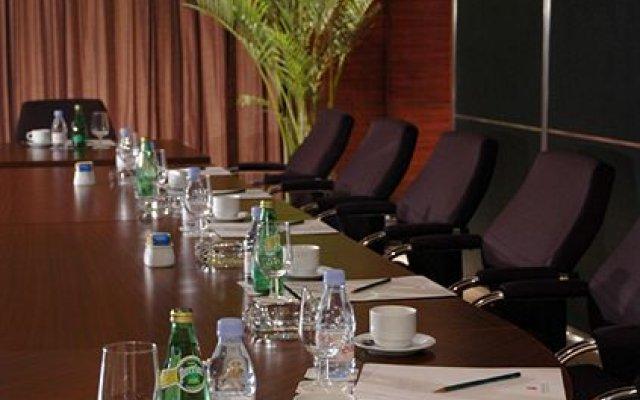 Отель Qi Lu Hotel Китай, Пекин - отзывы, цены и фото номеров - забронировать отель Qi Lu Hotel онлайн питание