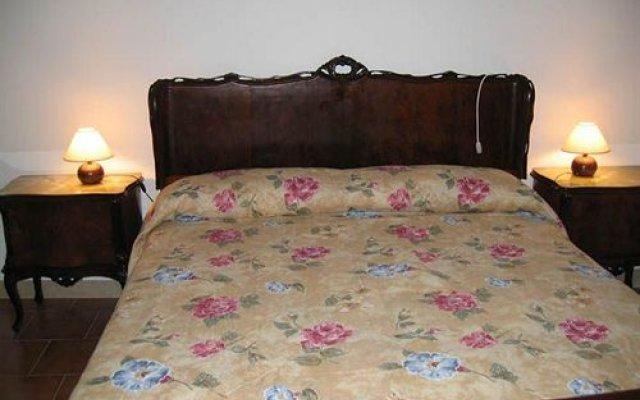 Bed & Breakfast Il Pallino Di Arianna