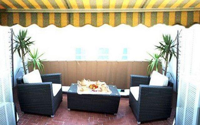 Azur Cannes Le Romanesque 2