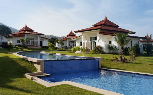 Banyan The Resort Hua Hin