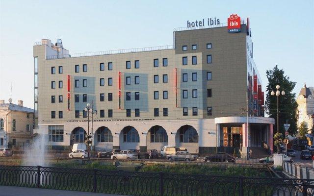 Казань забронировать отель билеты на самолет в гянджу из москвы цены