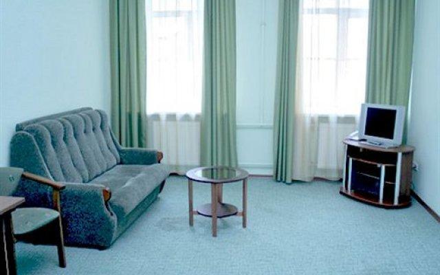 Гостиница Guest House в Санкт-Петербурге отзывы, цены и фото номеров - забронировать гостиницу Guest House онлайн Санкт-Петербург комната для гостей