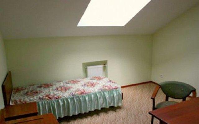 Гостиница Guest House комната для гостей