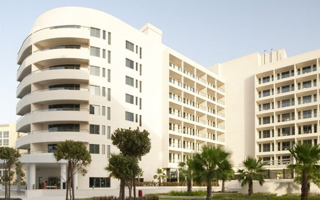 Staybridge Suites Abu Dhabi Yas Island, an IHG Hotel 0