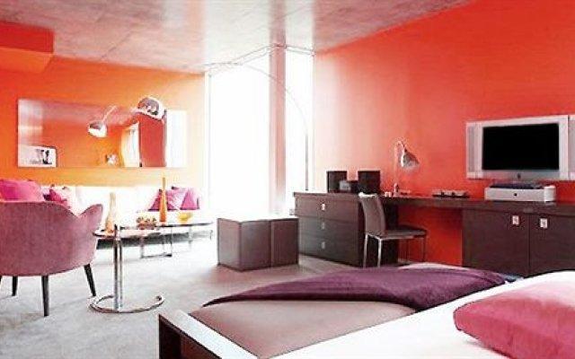 Отель CENTRAL Сербия, Белград - отзывы, цены и фото номеров - забронировать отель CENTRAL онлайн комната для гостей