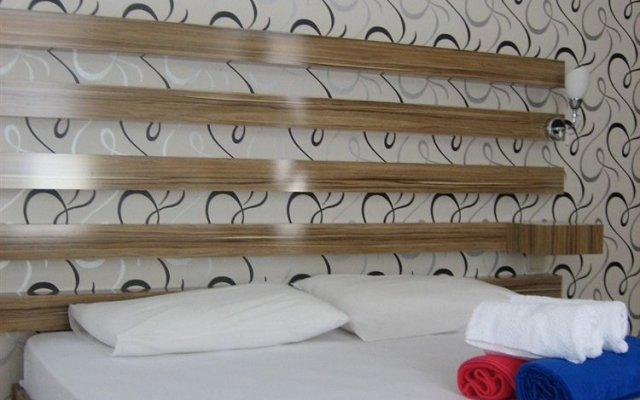Markiz Hotel Турция, Мармарис - отзывы, цены и фото номеров - забронировать отель Markiz Hotel онлайн сауна