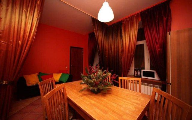 Гостиница Acme Hostel в Санкт-Петербурге 6 отзывов об отеле, цены и фото номеров - забронировать гостиницу Acme Hostel онлайн Санкт-Петербург комната для гостей
