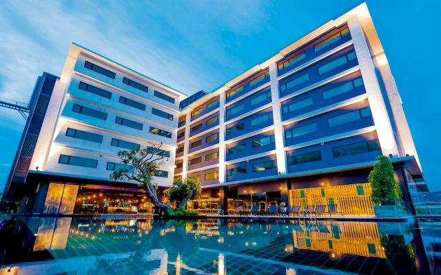 DARA Hotel популярное изображение