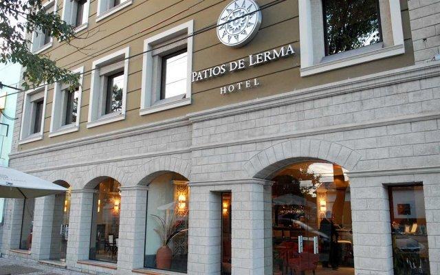 Hotel Inkai