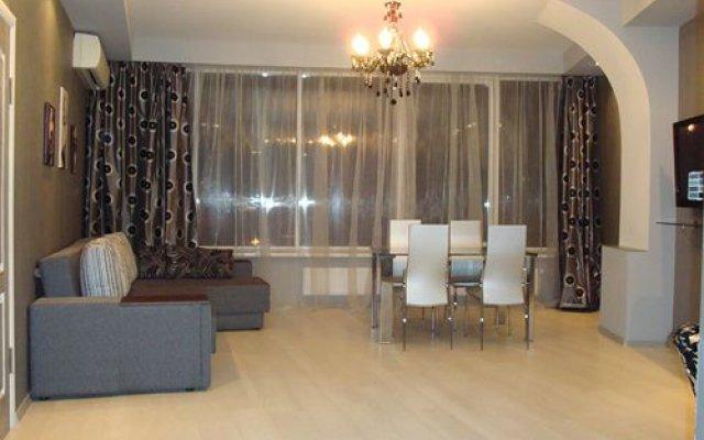 Гостиница Sun City Hotel Украина, Днепр - отзывы, цены и фото номеров - забронировать гостиницу Sun City Hotel онлайн комната для гостей