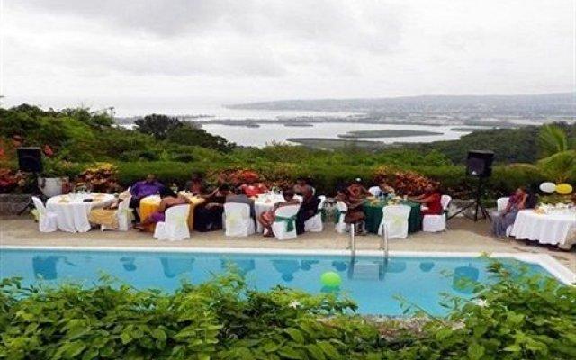 Отель Paradise Anchor Villa Ямайка, Монтего-Бей - отзывы, цены и фото номеров - забронировать отель Paradise Anchor Villa онлайн помещение для мероприятий