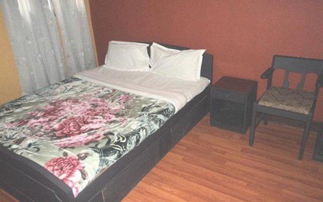 Отель Kathmandu Terrace Непал, Катманду - отзывы, цены и фото номеров - забронировать отель Kathmandu Terrace онлайн комната для гостей