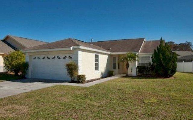 Florida Vacation Homes And Villas Walt Disney World Resort United