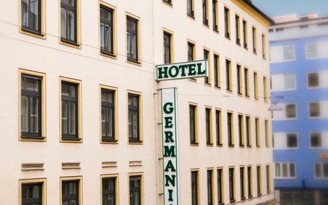 Забронировать отель мюнхен германия одесса прага поезд купить билет