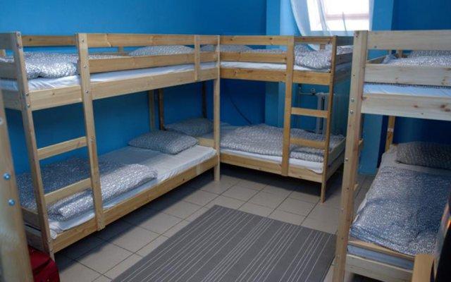 Гостиница Like в Саранске отзывы, цены и фото номеров - забронировать гостиницу Like онлайн Саранск детские мероприятия