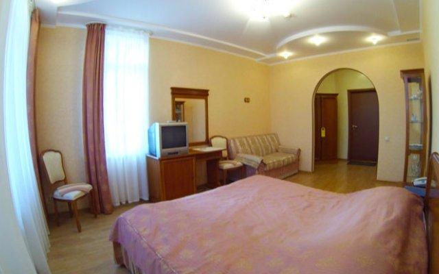 Evropa Hotel 2