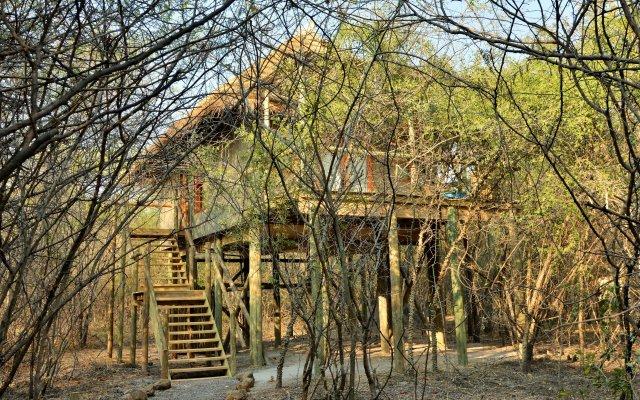 Bakwena Lodge